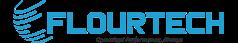 FlourTech Engineers