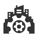 Infrastructure_Icon